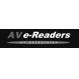 AV E-READERS