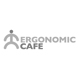 ERGONOMIC CAFE
