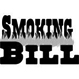 SMOKING BILL