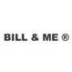 BILL&ME