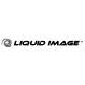 LIQUID-IMAGE